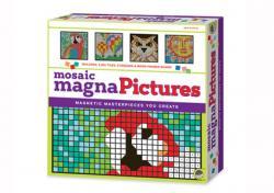 Mosaic MagnaPictures