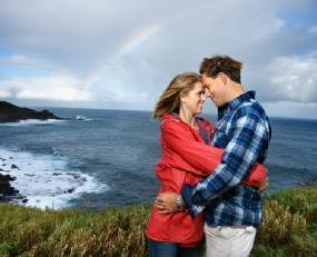 Hawaiian Romance