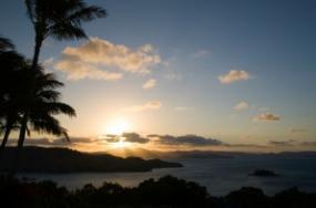 Private Island Getaways