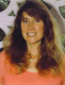 Susan Schenk
