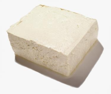 What Exactly is Tofu?