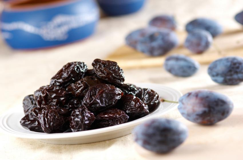 dried prunes dried prunes have a bad rap for being