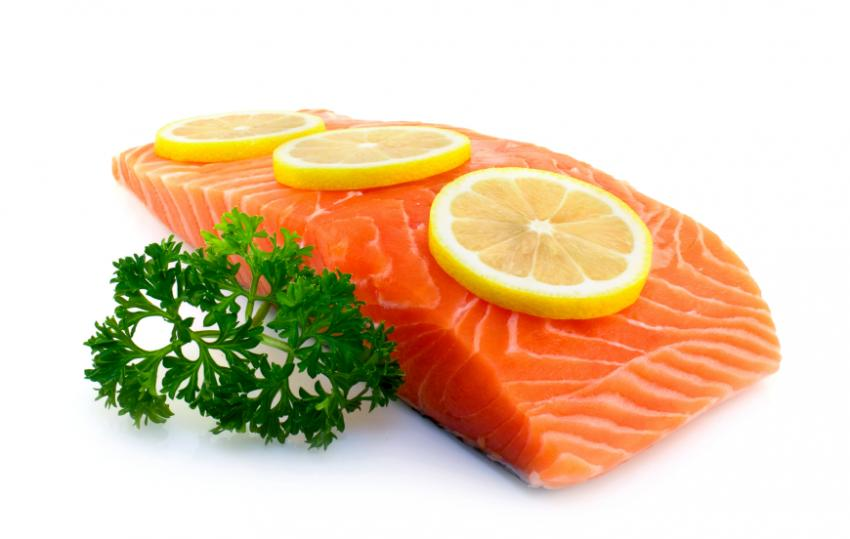 Foods high in vitamin d slideshow for Vitamin d fish