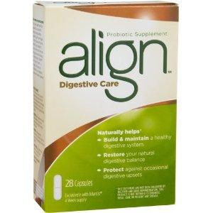 Constipation probiotic supplement ireland