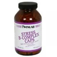 Vitamin B complex supplements are another option.