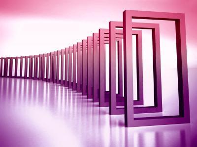 Many Portals