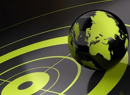 Geolocation tools