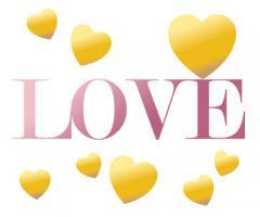 Valentine Clip Art 8 love