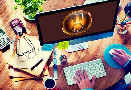 Website Design Awards