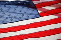37581 250x166 Backlitflag Patriotic Web Backgrounds