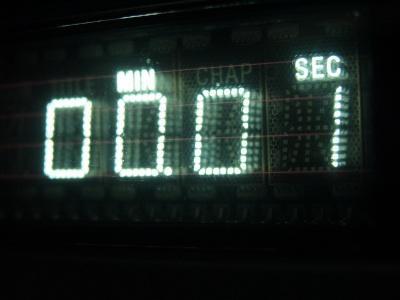 Free HTML Countdown