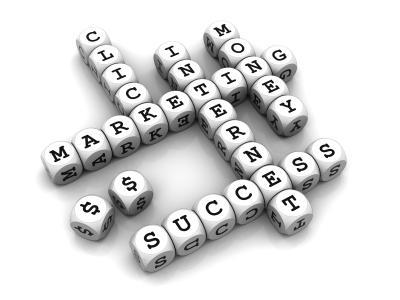 Keyword Marketing Strategies