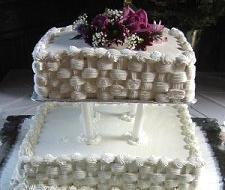 Similiar Wedding Sheet Cakes Walmart Keywords