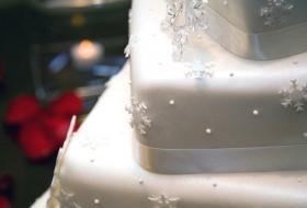 wiki slideshowpictures winter wedding dresses