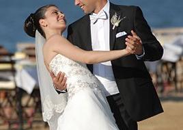 wiki wedding guest etiquette
