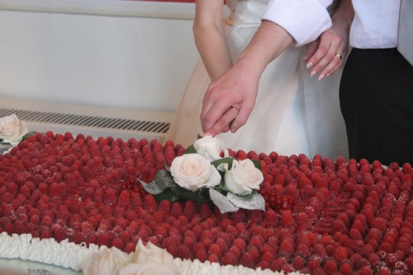 Amazing Wedding Cakes Flat Cake Designs Ideas Sheet