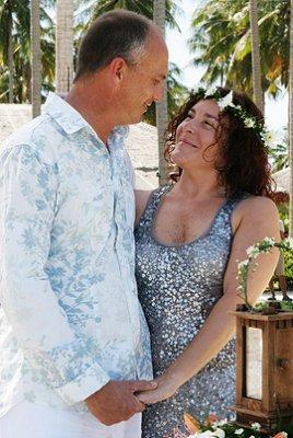 Casual Groom Attire Free Shipping New Highend Wholesale Menu0027s Wedding