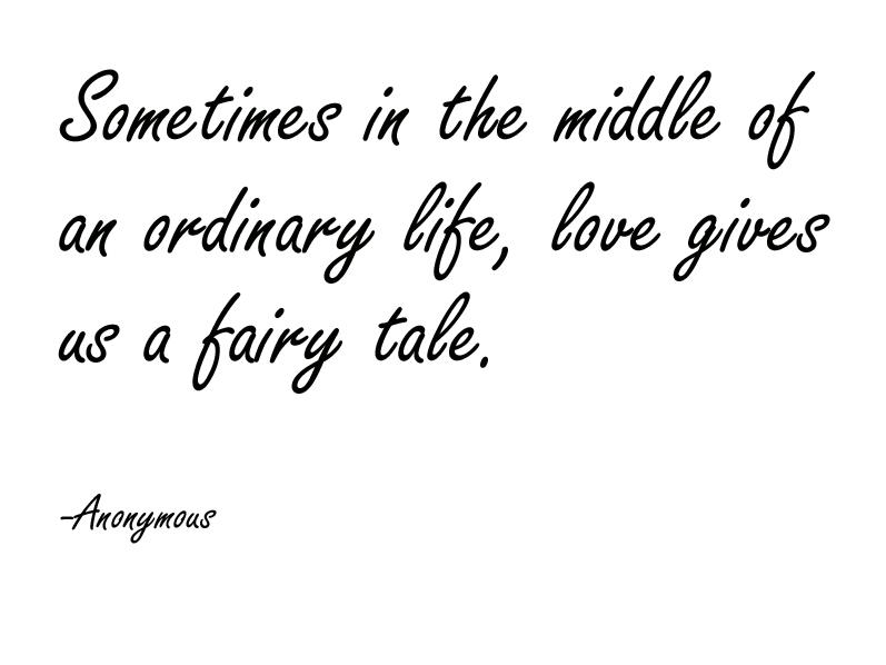 Quote Gallery Of Creative Wedding Wishes Lovetoknow