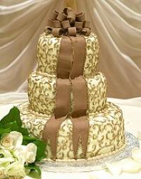 Exotic Cakes