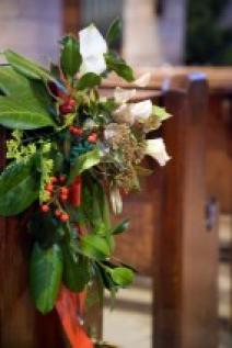 Tips for Church Wedding Decorations