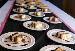 Wonderful Wedding Cake Frosting Big Wedding Cakes Near Me Regular Wedding Cake Design Ideas Glass Wedding Cake Toppers Young Harley Davidson Wedding Cakes BrownCake Stands For Wedding Cakes Wedding Sheet Cake