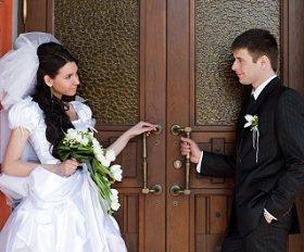 Plan A Fun Entrance For Your Ceremony Source The JK Wedding Dance Video Has Introduced Thousands Of