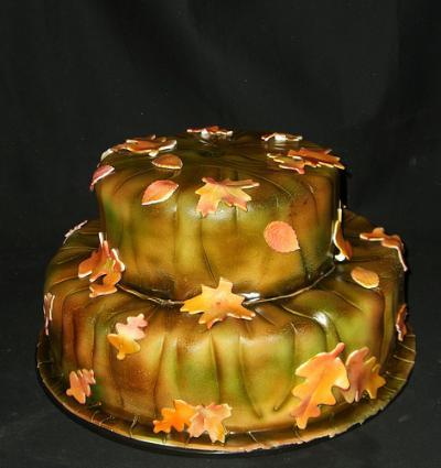 Camo Wedding Cakes LoveToKnow