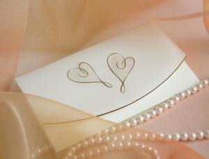 Gallery of Creative Wedding Wishes