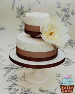 Image courtesy of Trudy Mitchell, www.jellycake.co.uk