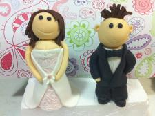 Image courtesy of Skye Howe, http://sunnygirlcakes.blogspot.com.