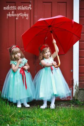 flower girl dresses by oliviakatecouture on etsy flower girl flower girl dress interview with olivia kate couture 283x425