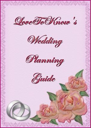 Print a mini 5x7 wedding planning guide booklet!