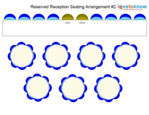 seating arrangement 2