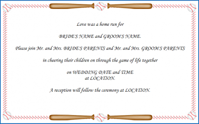 Click to download this invitation template.