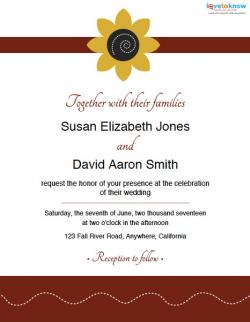 Fall-Wedding-Invitation-2-v2
