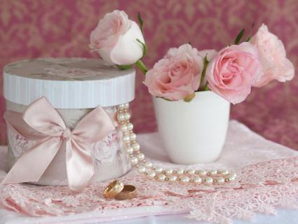 Ideas for Wedding Card Boxes – Ideas for Wedding Card Box