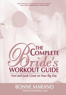 The Complete Bride's Workout Guide