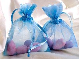 Bulk Wedding Favors 37 Unique candy favors are inexpensive
