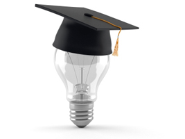 High school gpa calculator lovetoknow course credits grade honors ap ccuart Choice Image