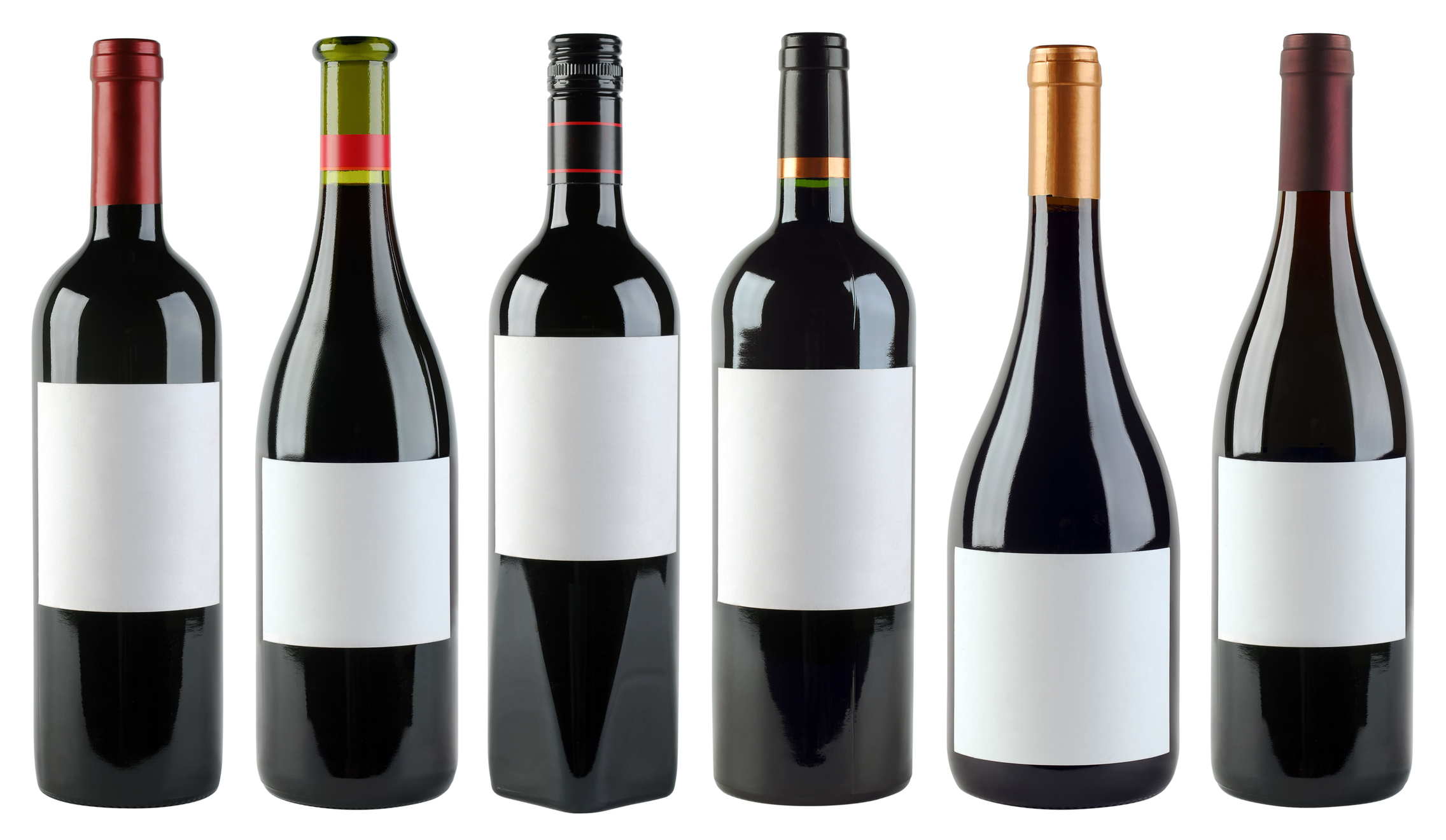 Plain Wine Bottle Www Imgkid Com The Image Kid Has It
