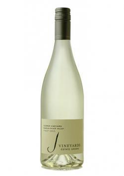 J Vineyards Pinot Gris - Cooper Vineyard