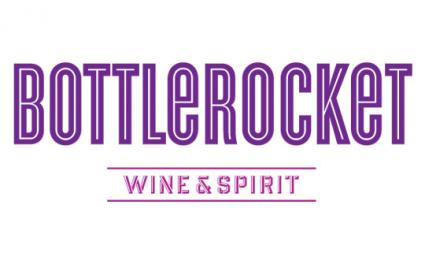 BottleRocket logo