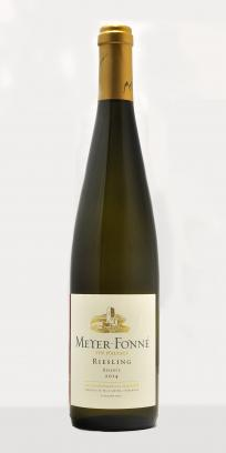 Meyer Foneé Reserve Riesling