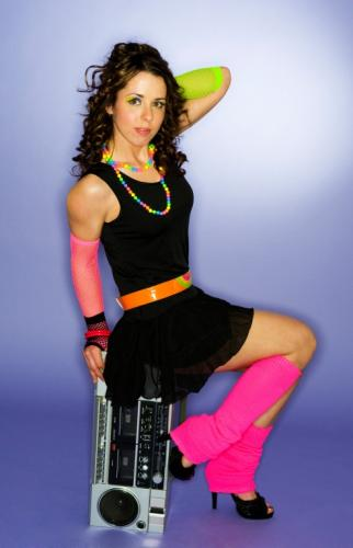80's theme on Pinterest | 80s Costume, 80s Party and 80s ...
