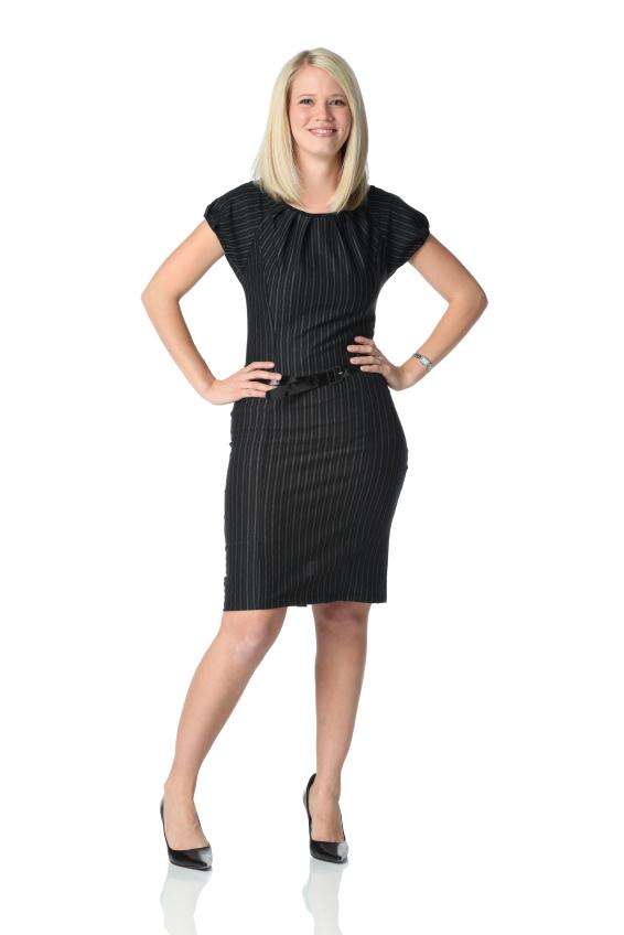 Popular A Smart Casual Dress Code Includes A Variety Of Options For Men And Women Smart Casual Dress Is A Step Up From Business Casual, But Not As Dressy As Formal Work Attire Smart Casual Implies That Employees Have Kicked Their