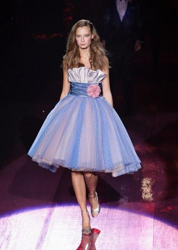 Funny Betsey Johnson Dresses Fashion with Purple Color for Women