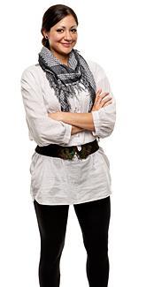 tunic with leggings