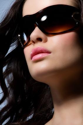 Oversized Sunglasses For Women  eight timeless sunglasses styles