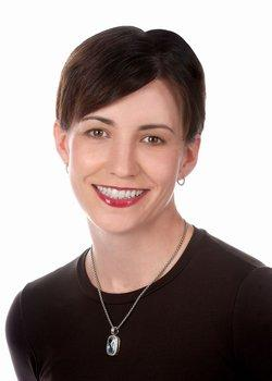 Lori Coulter