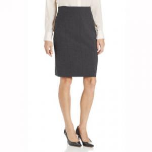 Ann Klein Pencil Skirt